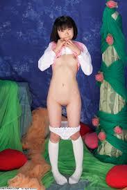 rikitake naked photo Mao - Naked Asian [rikitake] - Mao_okamuramao013.jpg