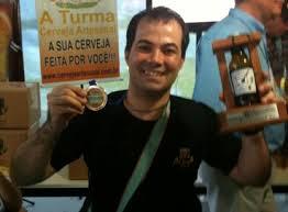 Melhores de 2012, parte 17: Adriano Bovo - B.O.B. - Estadao. - adrianobovo