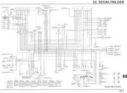 fjs600wiring jpg