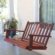 Rocking Chairs At Walmart Belham Living Richmond Deluxe Shorea Wood Adirondack Chair Hayneedle