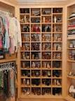 Furniture, Women Closet Shoes Storage Ideas : Closet Shoe ...