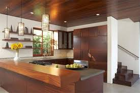 Small U Shaped Kitchen Layout Ideas by Kitchen Islands L Shaped Kitchen With Island Floor Plans Also