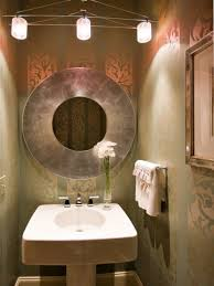 bathroom vanities for beautiful decor guest bathroom decorating