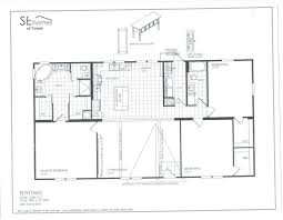 21 tiny houses southern living southern homes floor plans crtable