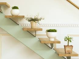 herb garden ideas indoor