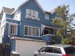 exterior paint colors combinations color loversiq