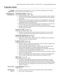 resume writing for experienced resume writing services atlanta free resume example and writing free resume writing services