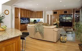 Interior Decorations Home Home Interior Decorating 24 Stylish Design Home Interior