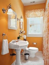 Bathroom Paint Designs Download Colors For Small Bathrooms Gen4congress Com