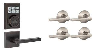 home depot black friday locks home depot up to 30 off select door lock hardware free