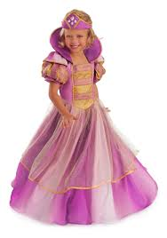 Aurora Halloween Costume 100 Halloween Costumes Ideas Kids Girls 20 Zombie