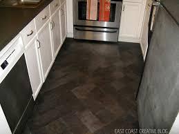 Kitchen Floors Ideas 161 Best Fabulous Flooring Images On Pinterest Flooring Ideas