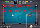 <b>8 Ball Pool</b> Multiplayer <b>Hack</b> Download