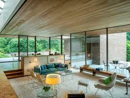 Modern Contemporary Living Room Ideas by 25 Best Sunken Living Room Ideas On Pinterest Made In La Wall
