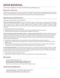 Resume References Sample  sample reference list for employment     Home Design Resume CV Cover Leter