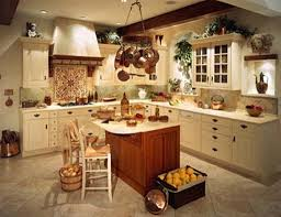 Home Design Ideas Kitchen by Country Home Design Ideas Country Farmhouse Style Decorcountry
