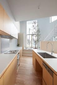 175 best minimalist kitchens images on pinterest modern kitchens