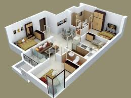 Online Floor Plan Designer Online 3d Home Design Free Cool Decor Inspiration Floor Plan