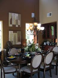 dining room painting ideas for small dining areas homyxl com
