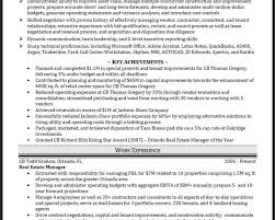 Resume Writing Assistance Written Resume Samples Template Resume Retail Example 28 Old