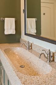 best 25 sinks for bathroom ideas on pinterest bathroom bath