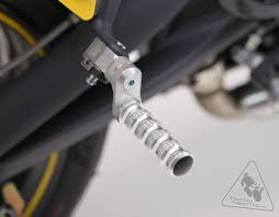 100 bmw r 1200 gs haynes manual denali horn mounting