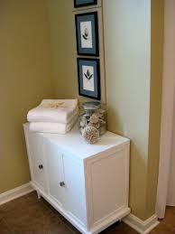 bathroom bathroom towel cabinets room design ideas luxury with