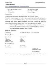 example of cover letter job search Leading Professional Social Worker Cover Letter Example Cover Clsocial  Worker Social Services Social Worker