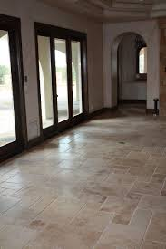 Flooring For Kitchen by Best 20 Travertine Floors Ideas On Pinterest Tile Floor Tile