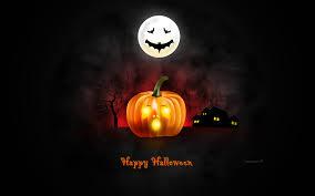 happy halloween hd wallpaper halloween pictures live free download 2016 evil pumpkin apple