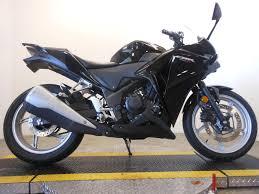 cbr motorbike price page 122827 new u0026 used motorbikes u0026 scooters 2011 honda cbr 250r