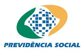 Consulta Benefício Previdência Social