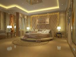 Bedroom Ideas With Blue And Brown Blue And Brown Red Ideas Decorating Red Brown And Gold Bedroom