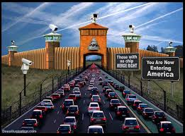 FEMA Camps Confirmed in Australia