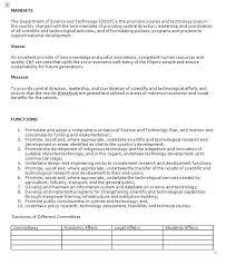cover letter for graduate nurse   Template