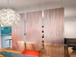 Room Divider Diy by 10 Diy Room Divider Ideas For Small Spaces Acrylic Panels Panel
