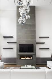 best 25 modern fireplace mantels ideas on pinterest modern