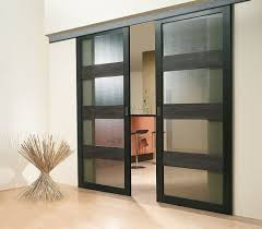 Office Door Design Slide Door Design Modern Sliding Door Designs Wide For Office Room