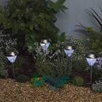 Unusual Solar Garden Lights » Picture 637 | Whouseplan.