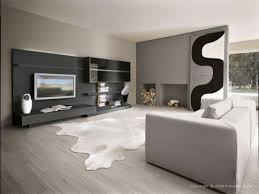 best living room decoration ideas pictures house design interior