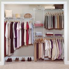 home depot closet organizers u2014 decor trends best closet