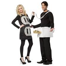 style halloween costumes 6 cute halloween costumes for couples style halloween costume
