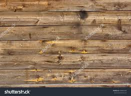 Old Wood Paneling Horizontal Wood Paneling 5647