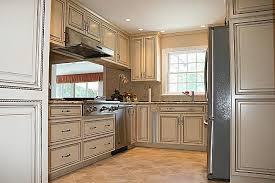 Kitchen Maid Cabinets by Kitchen Maid Cabinets Photo Gallery Page 1 Kraftmaid Design Ideas