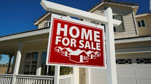 Cheapest Places To Buy A House 4 Reasons 2016 Is The Year To Buy A Home Dec 4 2015