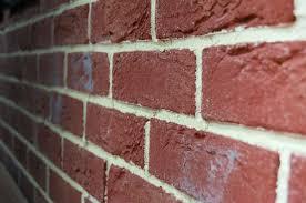 Preço de muro por m⊃2;: dicas, como calcular