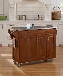 amazon com home styles 9200 1062 create a cart 9200 series