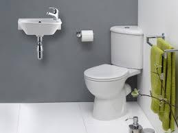 sinks awesome small bathroom sink ideas bathroom sink ideas