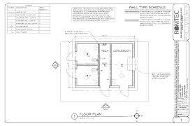 restrooms concession u2013 standard u2013 romtec inc