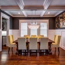 Interior Designers In Houston Tx by Houston Upholstery U0026 Interior Design 592 Photos U0026 26 Reviews